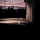 Closing time by KaylieAnnPhotog