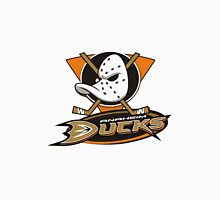 Anaheim Mighty Ducks 2 T-Shirt