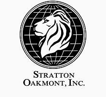 Stratton Oakmont Inc Unisex T-Shirt