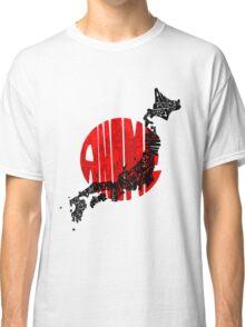 ANIME!!! Classic T-Shirt