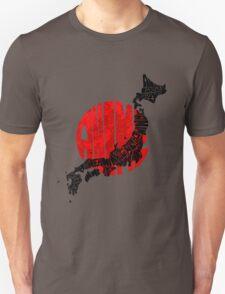 ANIME!!! Unisex T-Shirt
