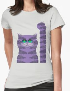 CARLOS THE CAT T-Shirt