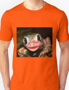 Spade-footed Gecko T-Shirt