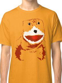 Stephane Classic T-Shirt