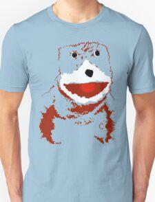 Stephane T-Shirt