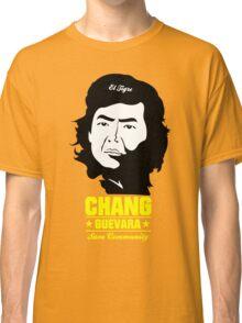 Chang Guevara Classic T-Shirt