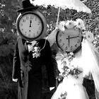 Wedding Time by shutterbug2010