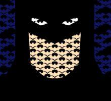 Bat Wayne  Sticker