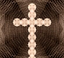 Christian Symbols and Religious Iconography by Andrew Bret Wallis