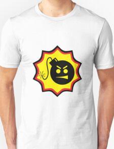 Serious Sam shirt T-Shirt