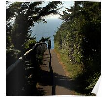 Cape Meares ~ Part Three Poster