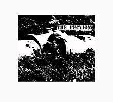 The Fection Unisex T-Shirt