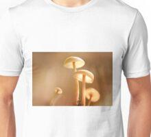 new arrival Unisex T-Shirt