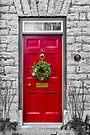 46 Earl street by PhotosByHealy
