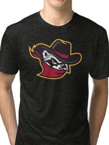 The River Bandits Head Tri-blend T-Shirt