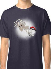Xenomon Classic T-Shirt