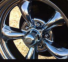 "Ford Mustang an American Legend . ""We All Love"" . by Brown Sugar . Thank you very much ! Muchas gracias ! Большое спасибо ! Dziękuję ! Cher Ami ! Views (51) Thx! by © Andrzej Goszcz,M.D. Ph.D"