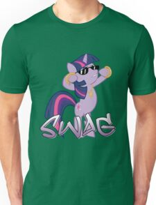 Twilight Swag Unisex T-Shirt
