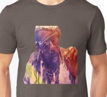 Commandant Unisex T-Shirt