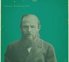 Dostoyevsky by homework