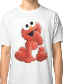 BABY ELMO Classic T-Shirt