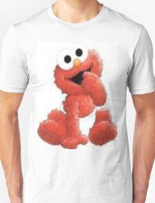BABY ELMO T-Shirt