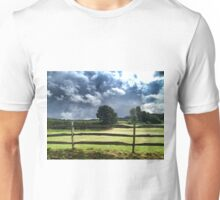 After the Storm Unisex T-Shirt