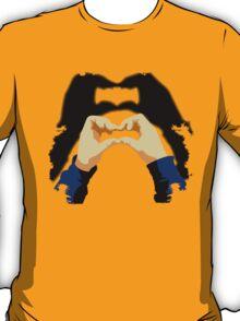 Shadow of the Bat T-Shirt