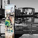 Wall Art by Freelancer