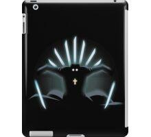 Alexander Anderson - Hellsing Ultimate iPad Case/Skin