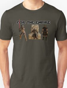For the Empire T-Shirt