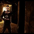 giacomo2 the illusionist by tomcelroy