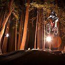 bike jump by tomcelroy