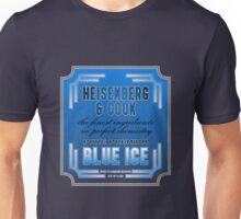 Blue Ice (Breaking Bad) Unisex T-Shirt