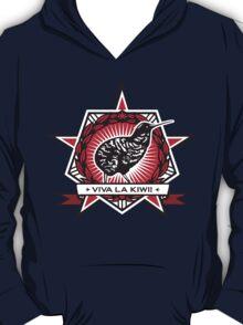 Viva La Kiwi!!! T-Shirt