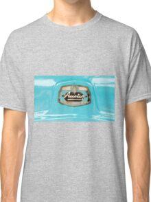 austin A50 Classic T-Shirt