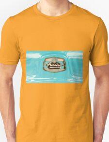 austin A50 T-Shirt
