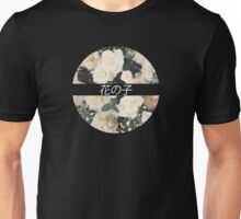 Flower Child Tee Unisex T-Shirt