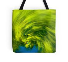 Gale force - 2008 Tote Bag