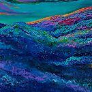 Daybreak by Kerry  Thompson