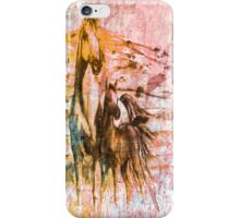 Happy Horses!!!!!!!!!! iPhone Case/Skin