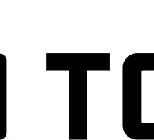 Tox Logo by Tox-Foundation