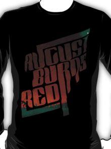 August Burns Red T-Shirt