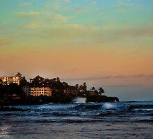 Kauai... 2 weeks and counting by linaji