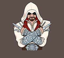 Swiss Assassin T-Shirt