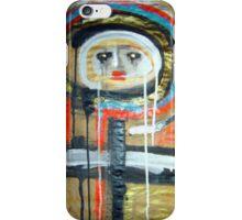 arteology iphone fine art 41 iPhone Case/Skin