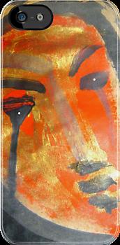 arteology iphone fine art 44 by arteology