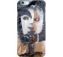 arteology iphone fine art 47 iPhone Case/Skin