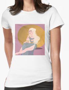 Daenerys T-Shirt