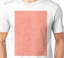 Abstract 82 Unisex T-Shirt
